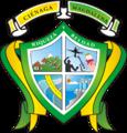 Escudo de Cienaga.png
