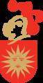 Escudo de La Solana.png
