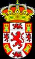 Escudo de la Diputación de Córdoba.png