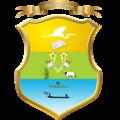 Escudo de pijiño del carmen.png