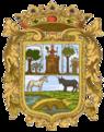 Escudoutrera (fondo transparente).png