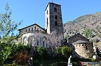 Església de Sant Esteve (Andorra la Vella) - 2.jpg