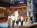 Espectacle Trencadis de Cancons al Palau de la Música Catalana.JPG