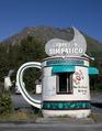 Espresso Simpatico Coffee Shop, Seward, Alaska LCCN2010630177.tif