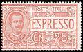 EspressolStampItaly1903Michel85.jpg