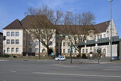 Essen, ehemalige Luisenschule.jpg