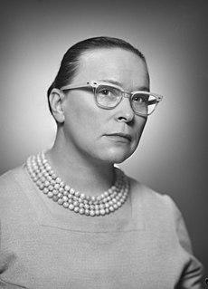 Essi Renvall Finnish sculptor (1911–1979)