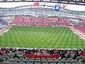 Estádio Kashima 02.JPG