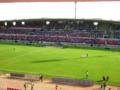 Estádio Rei Pelé, em Maceió, Alagoas, Brasil.png