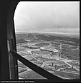 Estádio do Morumbi (1960).jpg