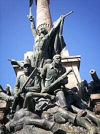 Estátua Guerra Peninsular.jpg