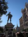 Estátua de Cascorro Madrid (España) 2.jpg