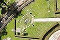 Estación Meteorológica OAQ- Parque La Alameda.jpg