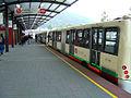 Estación SetDominguez.jpg