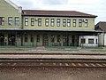 Estación de ferrocarril, 2019 Kiskunhalas.jpg