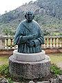 Estatua-Antonio-Despuig-I-Dameto.jpg