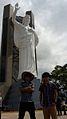 Estatua Ecoparque Cerro El Santísimo.jpg