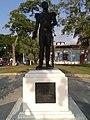 Estatua a Bartolmé Salom - panoramio.jpg