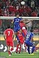 Esteghlal FC vs Tractor Sazi FC, 9 September 2011 - 26.jpg