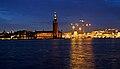 Estocolmo de noche.jpg