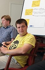 Estonian Wikipedia summer days 2019, photo by Kaganer (09).jpg