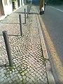 EstrBenf-pilares(urbF918).jpg