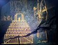 Etemenanki Babylon (3).png