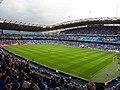 Etihad Stadium in Manchester.jpg