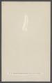 Eubria - Print - Iconographia Zoologica - Special Collections University of Amsterdam - UBAINV0274 001 07 0030.tif
