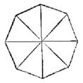 Euclid032r a.png