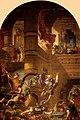 Eugene Delacroix Die Vertreibung Heliodors.jpg