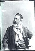 Eugène Courret
