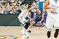 EuroBasket 2017 Greece vs Finland 61.jpg
