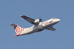 EuroLOT ATR42 SP-EDE.JPG