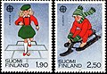 Europa 1989 Finland series.jpg