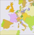 Europe1682wiki.png
