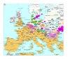 Europe en 300.pdf