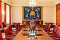 European Council President Donald Tusk meets with Estonian President Kersti Kaljulaid IMGL3829 (35238111700).jpg
