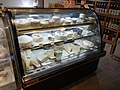 European cheese in the European Delicatessen.jpg