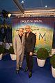 Europese première Cirque du Soleil (24).jpg