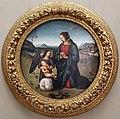 Eusebio da san giorgio, madonna del sacco, 1490-1530 ca. (perugia).JPG