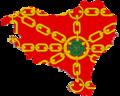 Euskal-Herria (Reino de Navarra).png