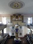 Evangelische Kirche Birklar Blick nach Norden 04.JPG
