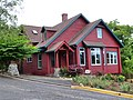 Evans-Wooten House - Ashland Oregon.jpg