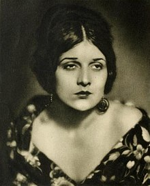 Evelyn Brent from Stars of the Photoplay.jpg