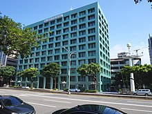 Evergreen Marine Building 20190615.jpg