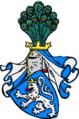 Everstein-Wappen.png