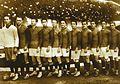 Everton1922.JPG