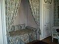 Everyday Bedchamber Kuskovo Palace.JPG