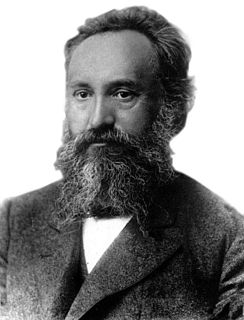 Evgraf Fedorov Russian mathematician, crystallographer, and mineralogist